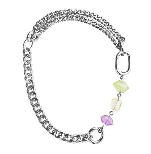 Golovina-accessories-thea-amethyst-prehnite-necklace-01
