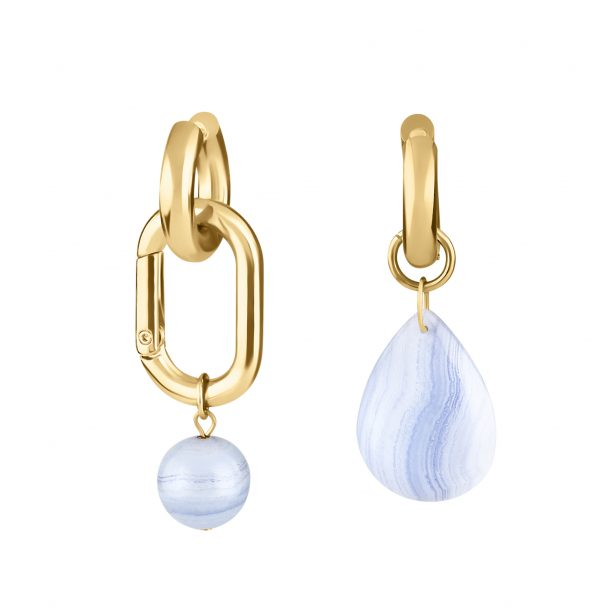 Golovina-accessories-weylyn-asymmetrical-sapphirine-earrings-01