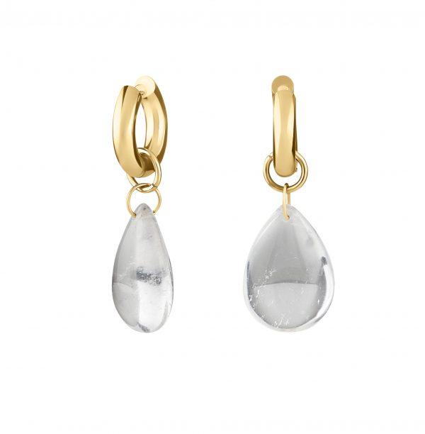 Golovina-accessories-weylyn-rhinestone-earrings-01