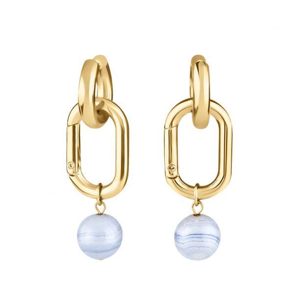 Golovina-accessories-weylyn-sapphirine-balls-earrings-01