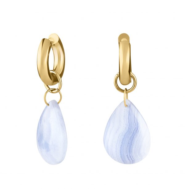 Golovina-accessories-weylyn-sapphirine-earrings-01