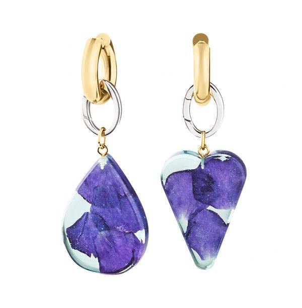 Golovina-accessories-yani-flowers-earrings-01